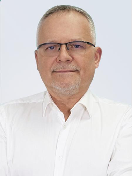 dr n. med. Henryk Noga
